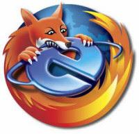 Especialista descobre falhas no IE e no Firefox