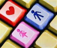 amor_virtual_ax