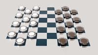 checker_board_one_move-F