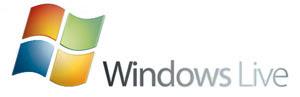 Novidades – Windows Live Messenger 9