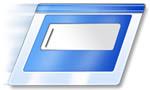 Crie atalhos de programas pra usar no menu Executar