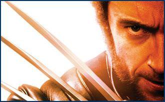 Nova sinopse do filme do Wolverine