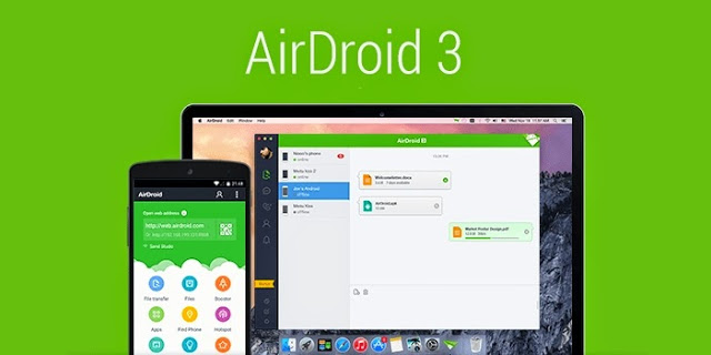 airdroid3-stable