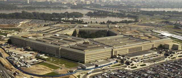 Rússia é culpada pelo ciberataque ao Pentágono