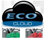 ecotronic-ecocloud