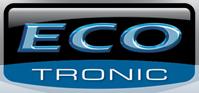 ecotronic-logo