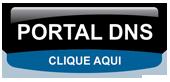 ecotronic-portal-dns