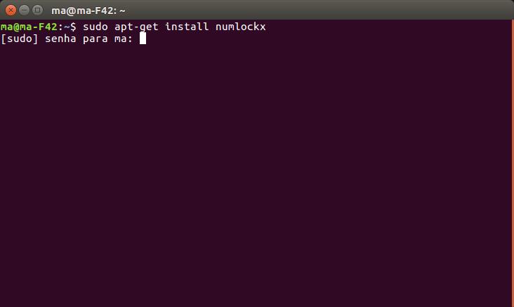 sudo-apt-get-install-numlockx_2