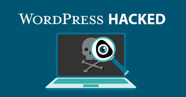 Vulnerabilidade em plugin faz com que sites WordPress sejam redirecionados